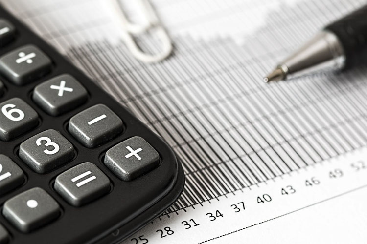 Why bookkeeping is critical?